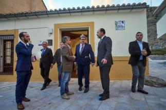 Casa Miguel 08