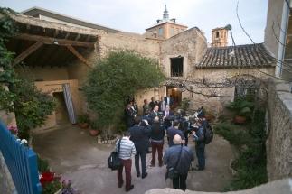 Casa Miguel 11