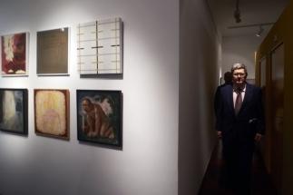 Exposición 01