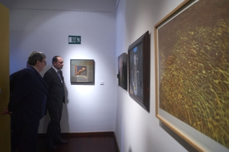 Exposición 04